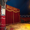 20101002_circus_Belly_Wien-4473