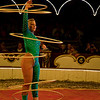 20101002_circus_Belly_Wien-4498