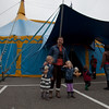 20101002_circus_Belly_Wien-4467