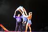 Cirque Italia6