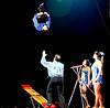 Cirque Italia9