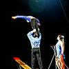 Cirque Italia11