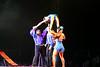 Cirque Italia5