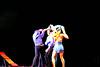 Cirque Italia4