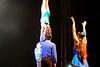 Cirque Italia2