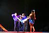 Cirque Italia7