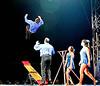 Cirque Italia8