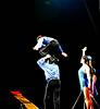 Cirque Italia12