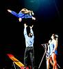 Cirque Italia10