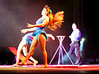 Cirque Italia1