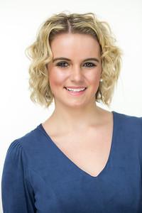Clare M, 2017-26