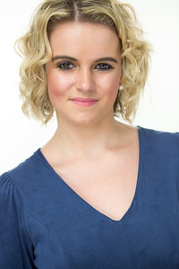 Clare M, 2017-24