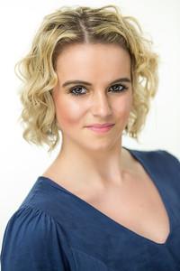 Clare M, 2017-15