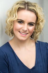 Clare M, 2017-36