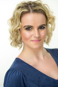 Clare M, 2017-14
