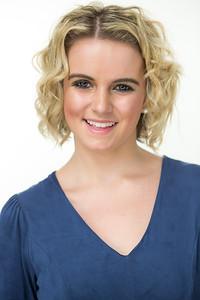 Clare M, 2017-25