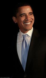 Obama 1-2