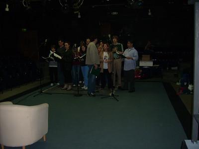 20050101-140942