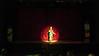 20110417-Circus-001