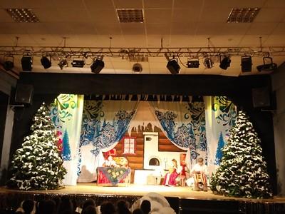 2016-12-20, Morozko, Theater U Druzey