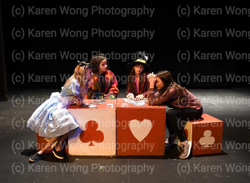 DMS Play-8867 tea party