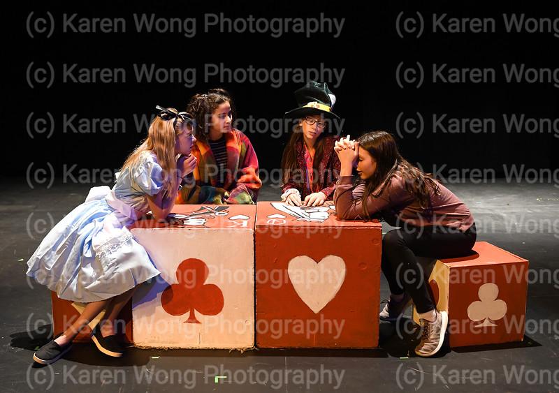 DMS Play-8867 tea party sm