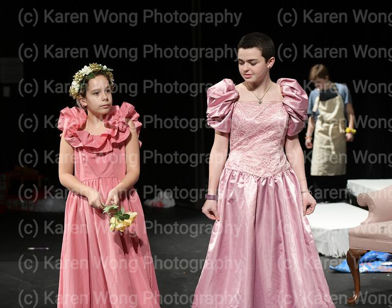 DSC_7486 pink girls