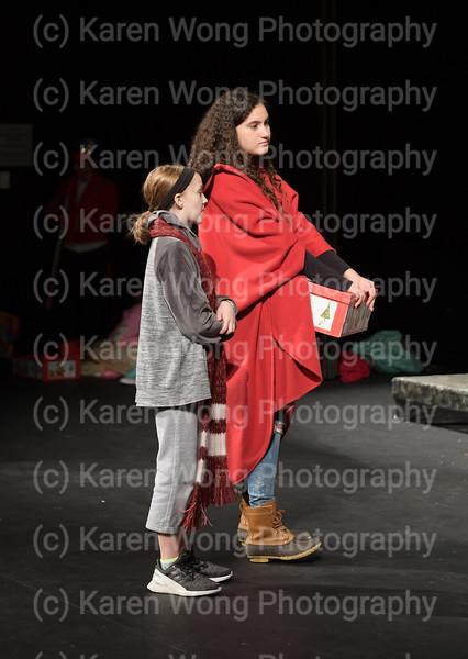 DSC_9246 red cloak