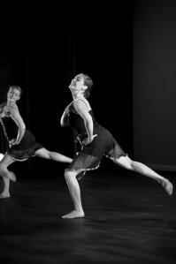 Drive Dance-0847