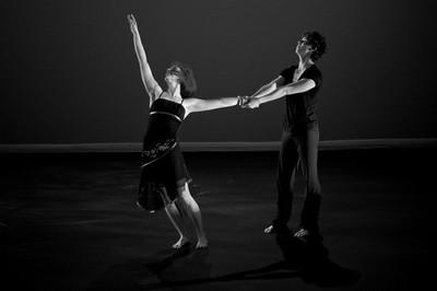 Drive Dance-0842