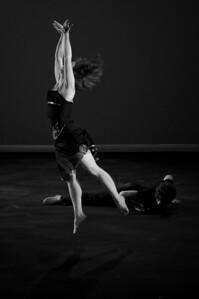 Drive Dance-0837