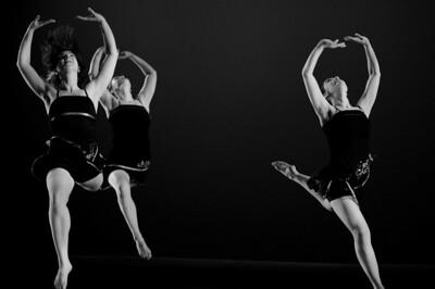 Drive Dance-0878