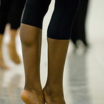 Deeply Rooted <br /> Sumer intensive <br /> Tuesday July 11