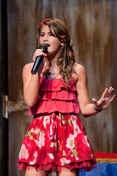Rachel Liney7