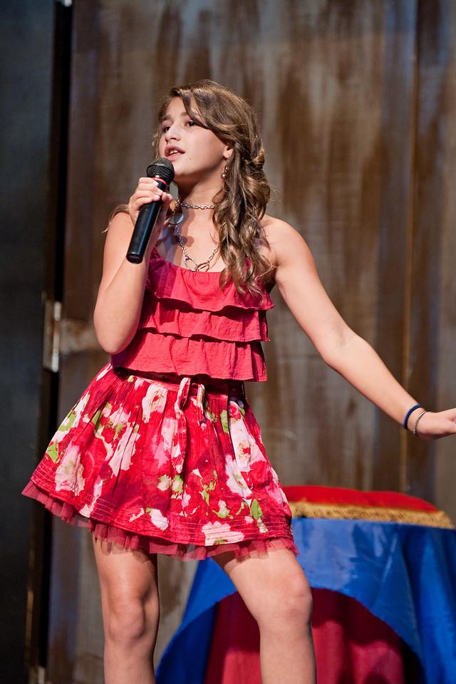 Rachel Liney 6