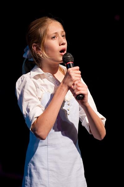 Alexandra Zeh Week 4 2