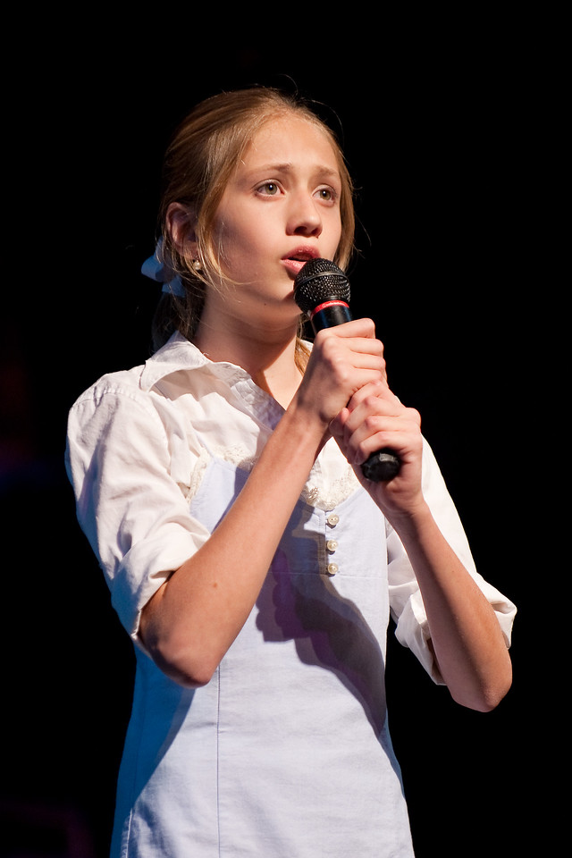 Alexandra Zeh Week 4 3
