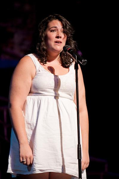 Danielle Brown Week 4 5