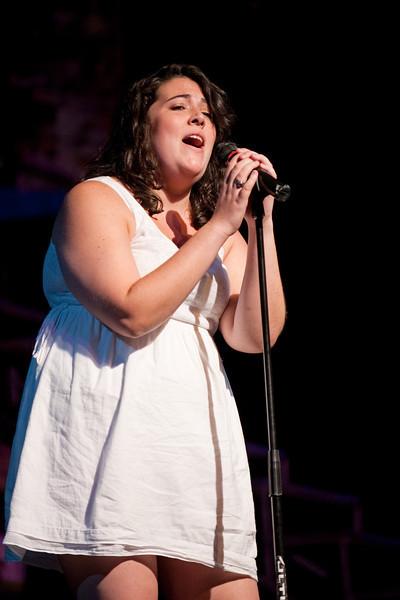 Danielle Brown Week 4 4