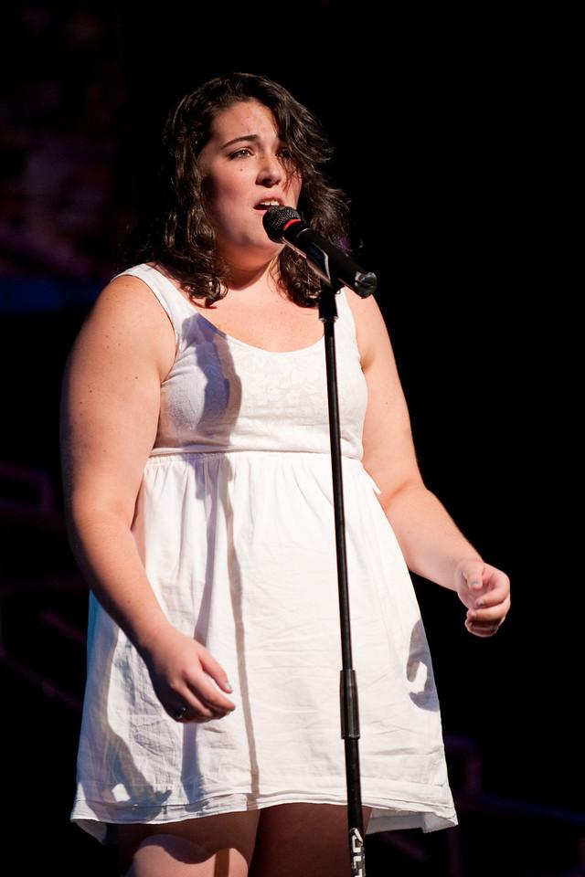Danielle Brown Week 4 2
