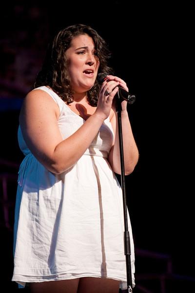 Danielle Brown Week 4 3