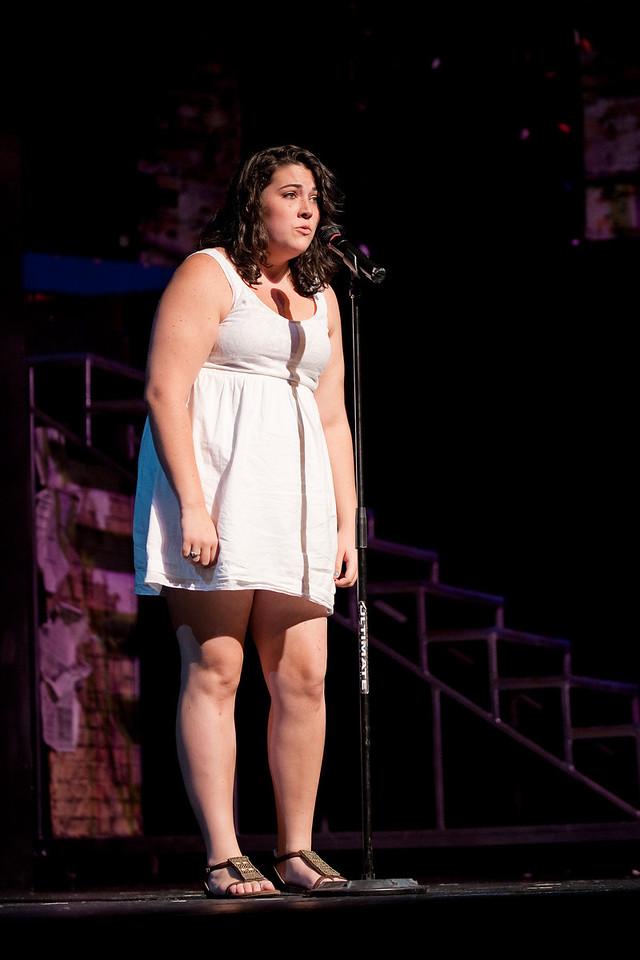 Danielle Brown Week 4 1