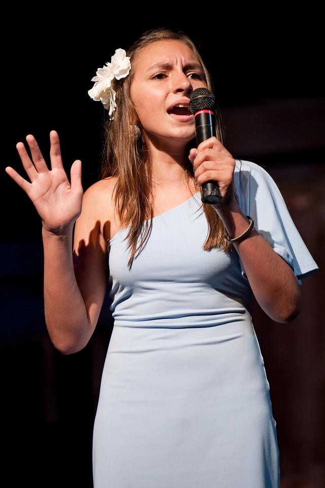 Lauren Grajewski wk 3 1