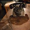 DialM-6