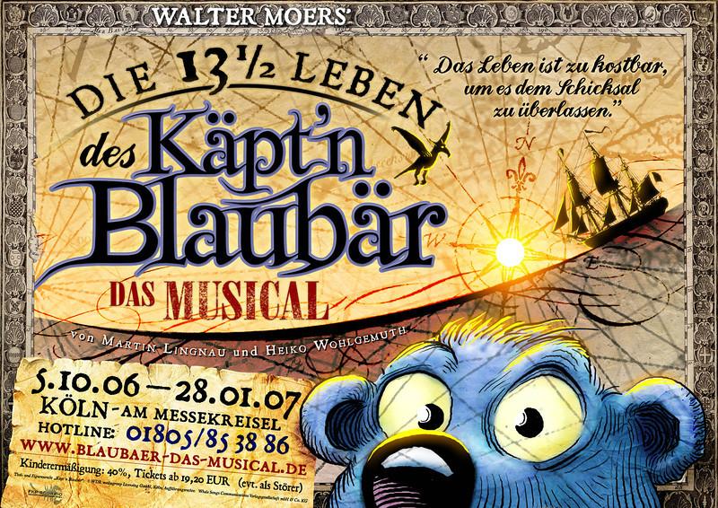 Blaubaer-Plakat_A0-horizontal
