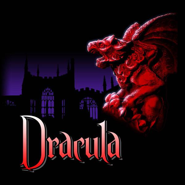 DraculaLogo_2