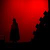 ECU_Dracula2013_35