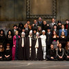 00b_ElephantMan_cast