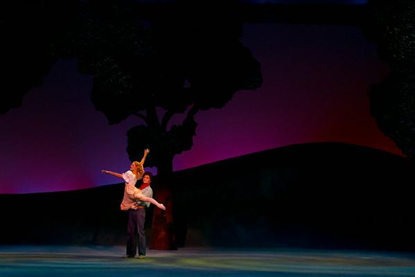 25a_OK11_ballet
