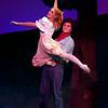 25b_OK11_ballet
